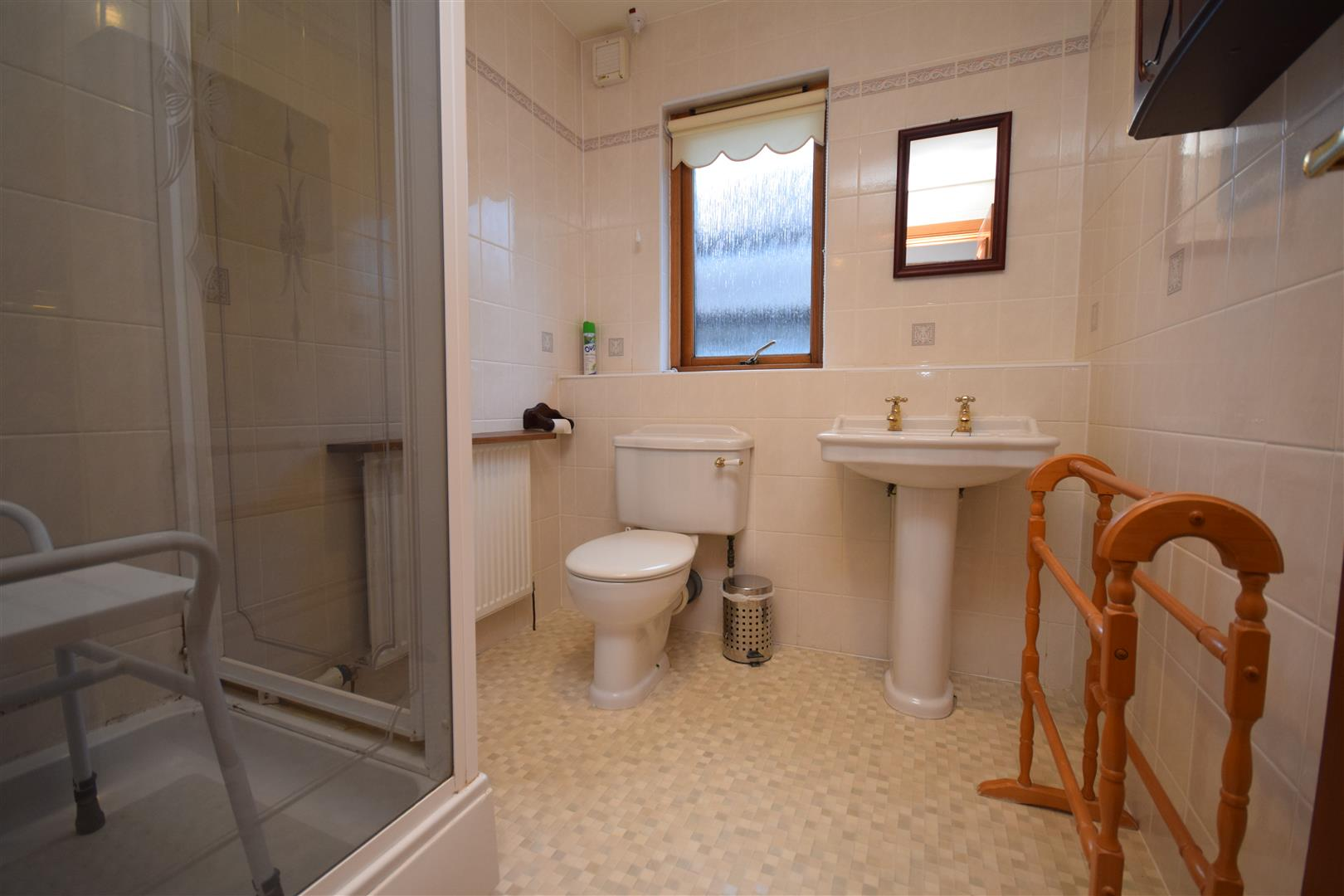 Flat 4, Riverview Park, Dundee Road, Perth, Perthshire, PH2 7BD, UK